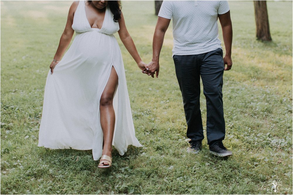 leyka-kristofer-chaparro-ralph-stover-state-park-summer-golden-hour-stream-maternity-session-hazel-lining-travel-wedding-elopement-photography_0029.jpg
