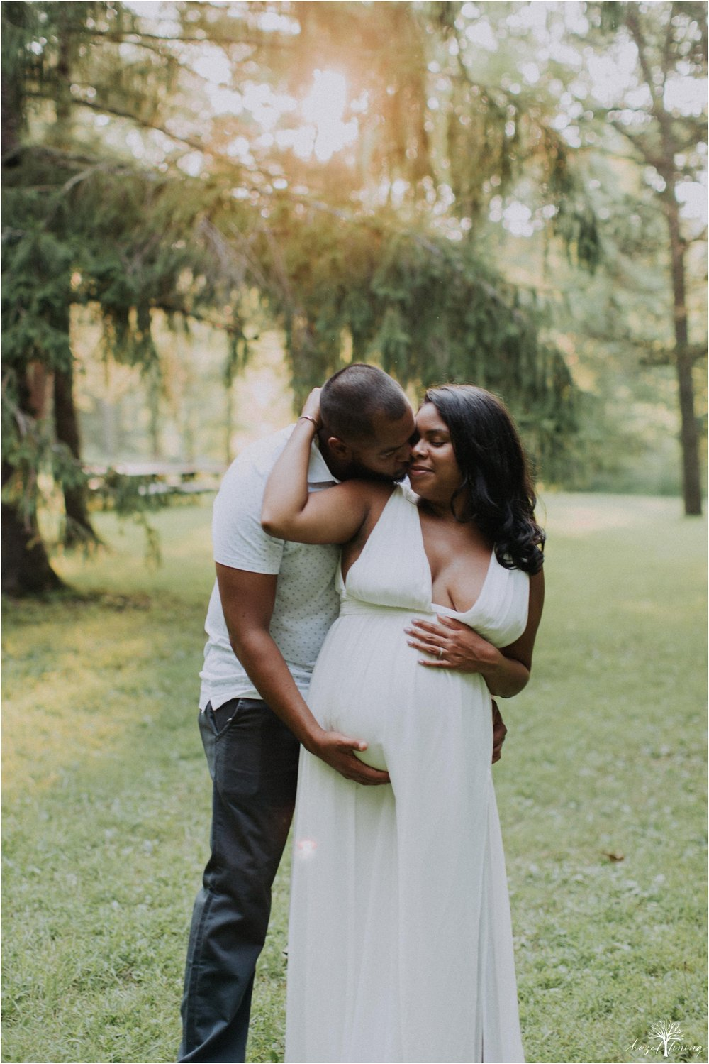leyka-kristofer-chaparro-ralph-stover-state-park-summer-golden-hour-stream-maternity-session-hazel-lining-travel-wedding-elopement-photography_0033.jpg