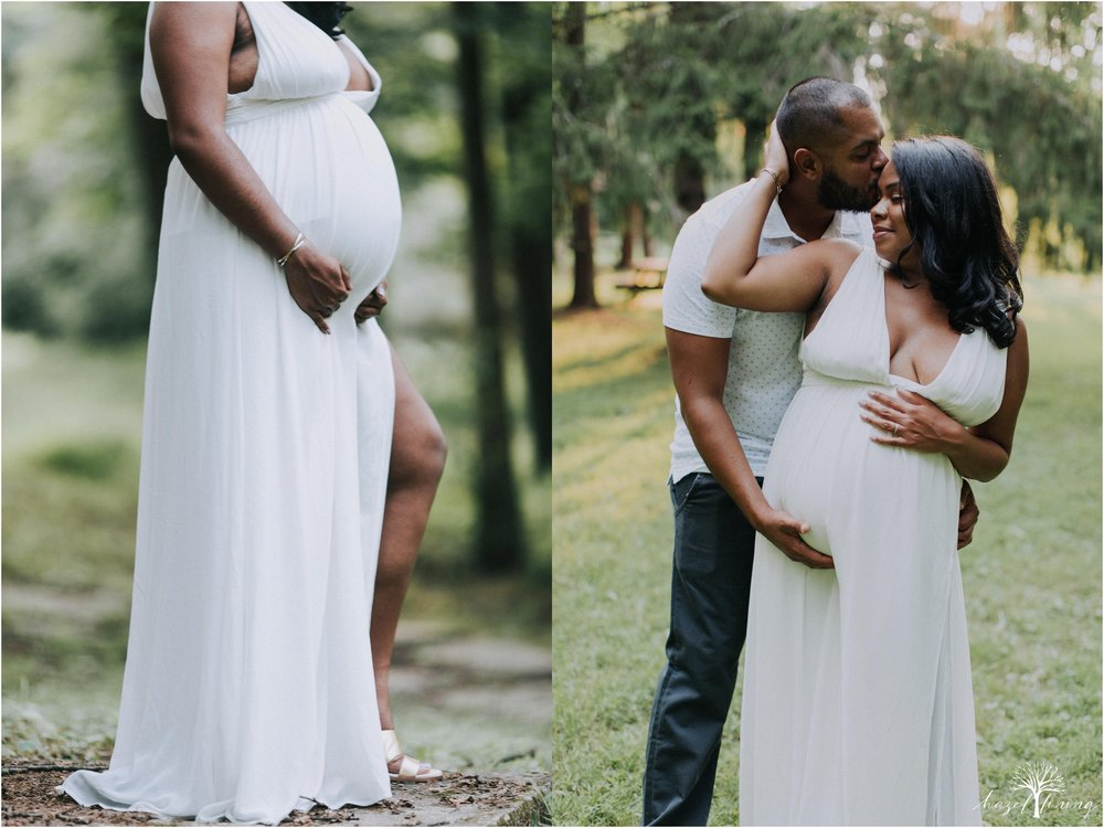 leyka-kristofer-chaparro-ralph-stover-state-park-summer-golden-hour-stream-maternity-session-hazel-lining-travel-wedding-elopement-photography_0034.jpg