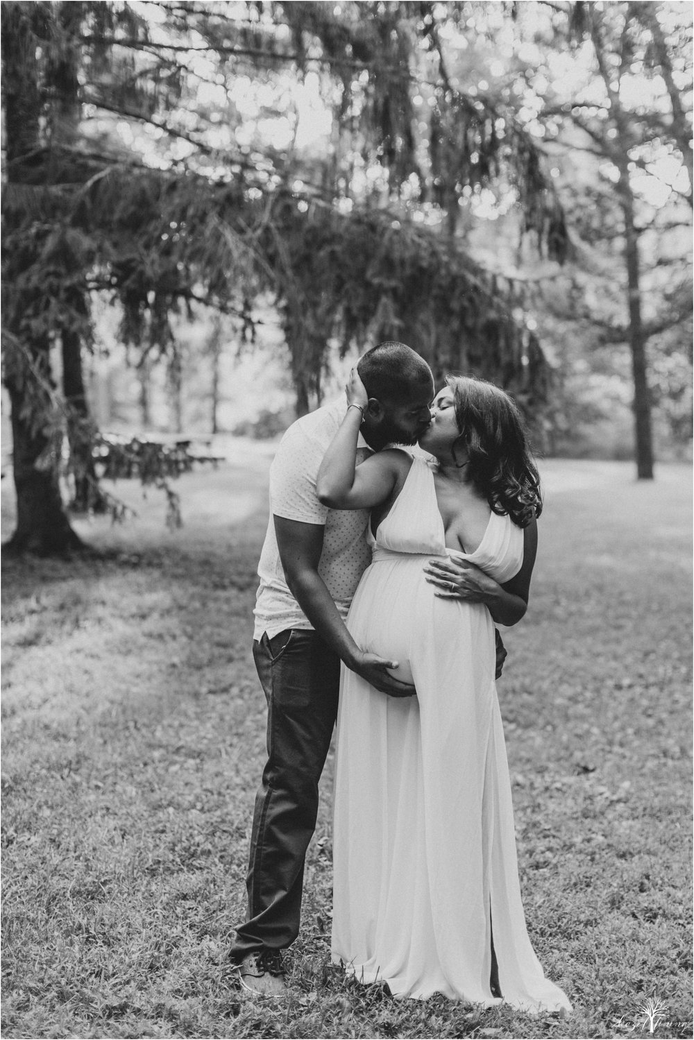 leyka-kristofer-chaparro-ralph-stover-state-park-summer-golden-hour-stream-maternity-session-hazel-lining-travel-wedding-elopement-photography_0035.jpg