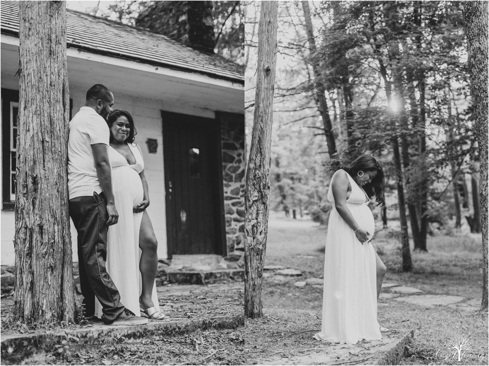 leyka-kristofer-chaparro-ralph-stover-state-park-summer-golden-hour-stream-maternity-session-hazel-lining-travel-wedding-elopement-photography_0038.jpg