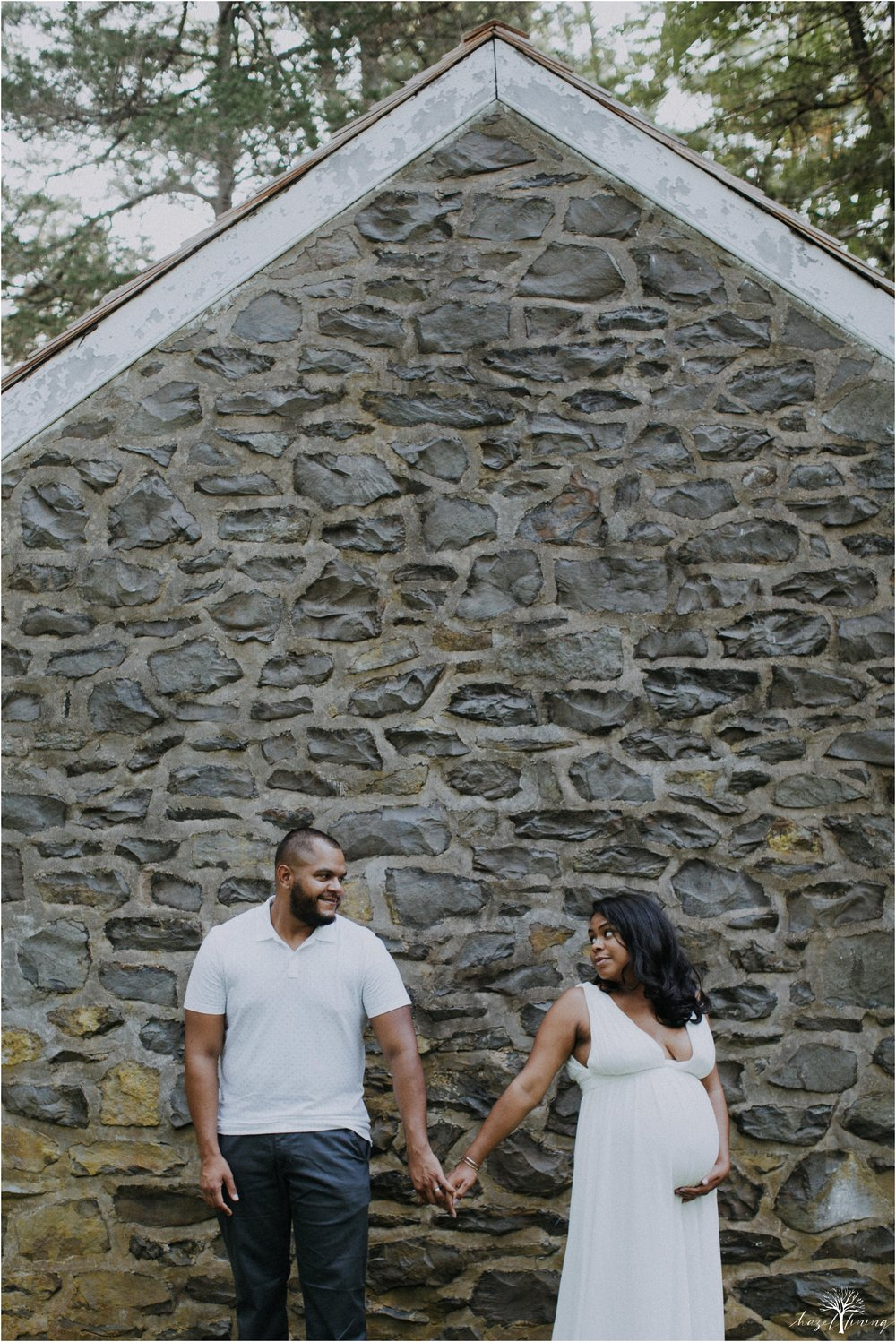 leyka-kristofer-chaparro-ralph-stover-state-park-summer-golden-hour-stream-maternity-session-hazel-lining-travel-wedding-elopement-photography_0041.jpg