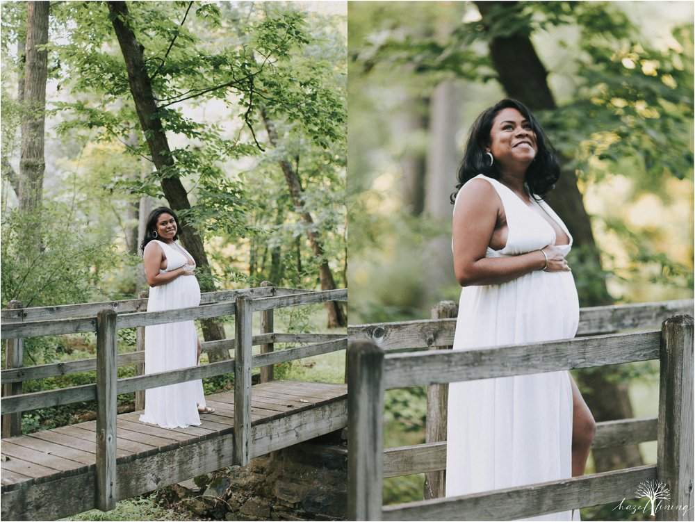 leyka-kristofer-chaparro-ralph-stover-state-park-summer-golden-hour-stream-maternity-session-hazel-lining-travel-wedding-elopement-photography_0045.jpg