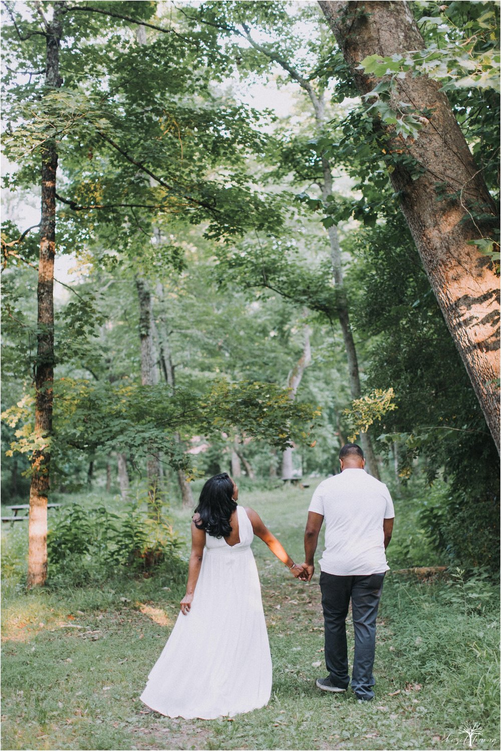 leyka-kristofer-chaparro-ralph-stover-state-park-summer-golden-hour-stream-maternity-session-hazel-lining-travel-wedding-elopement-photography_0046.jpg