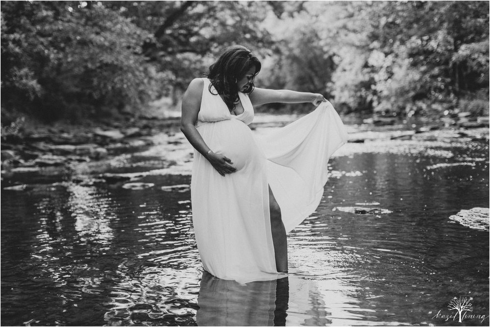 leyka-kristofer-chaparro-ralph-stover-state-park-summer-golden-hour-stream-maternity-session-hazel-lining-travel-wedding-elopement-photography_0056.jpg