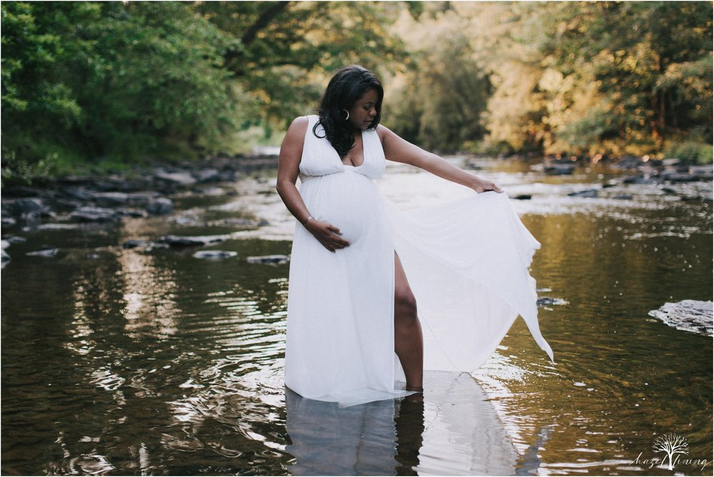 leyka-kristofer-chaparro-ralph-stover-state-park-summer-golden-hour-stream-maternity-session-hazel-lining-travel-wedding-elopement-photography_0057.jpg