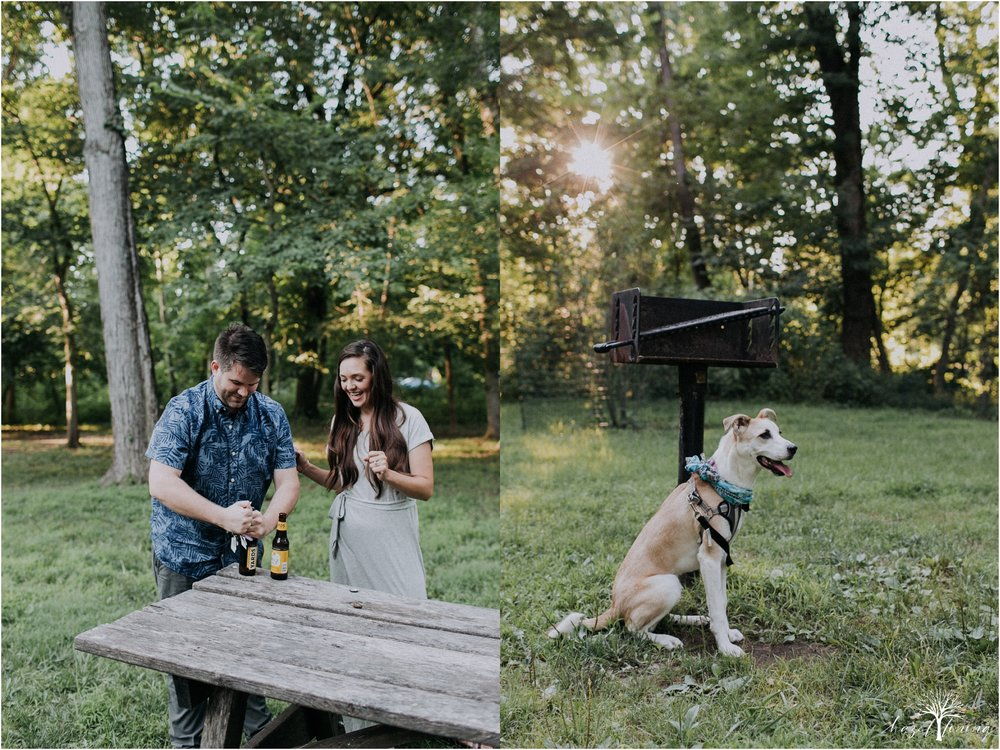 kelsey-delaney-kevin-jordan-tyler-state-park-newtown-pennsylvania-golden-hour-sunset-engagement-session-hazel-lining-travel-wedding-elopement-photography_0064.jpg