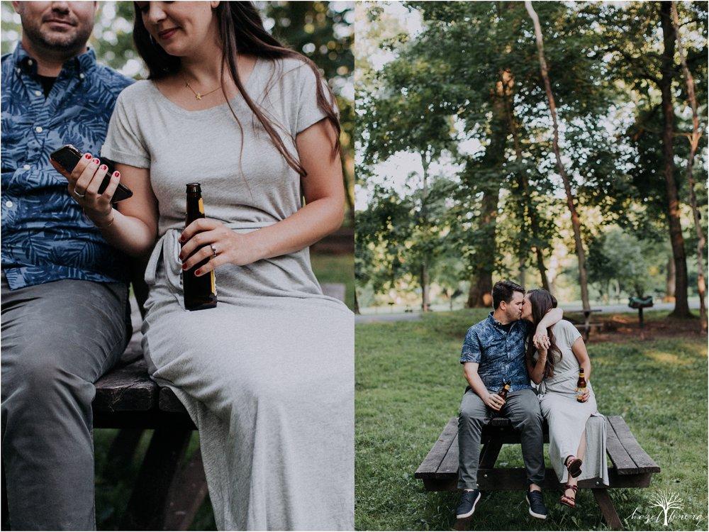 kelsey-delaney-kevin-jordan-tyler-state-park-newtown-pennsylvania-golden-hour-sunset-engagement-session-hazel-lining-travel-wedding-elopement-photography_0072.jpg