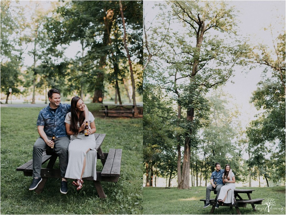 kelsey-delaney-kevin-jordan-tyler-state-park-newtown-pennsylvania-golden-hour-sunset-engagement-session-hazel-lining-travel-wedding-elopement-photography_0075.jpg
