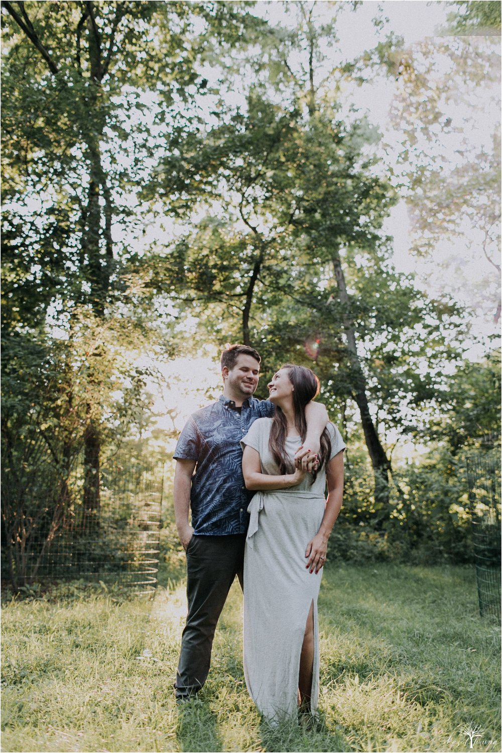 kelsey-delaney-kevin-jordan-tyler-state-park-newtown-pennsylvania-golden-hour-sunset-engagement-session-hazel-lining-travel-wedding-elopement-photography_0077.jpg