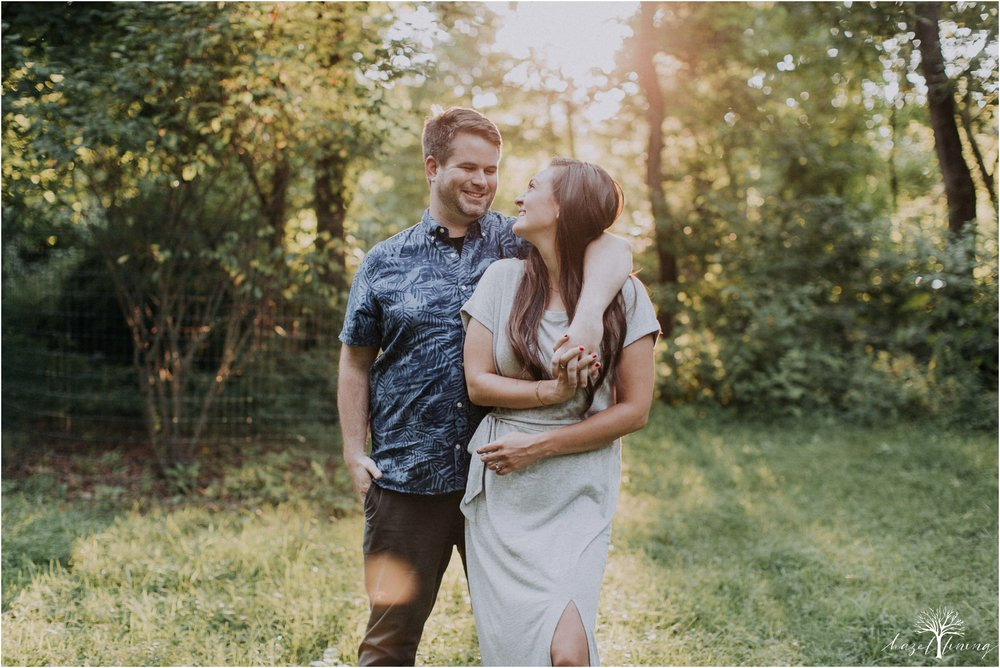 kelsey-delaney-kevin-jordan-tyler-state-park-newtown-pennsylvania-golden-hour-sunset-engagement-session-hazel-lining-travel-wedding-elopement-photography_0079.jpg