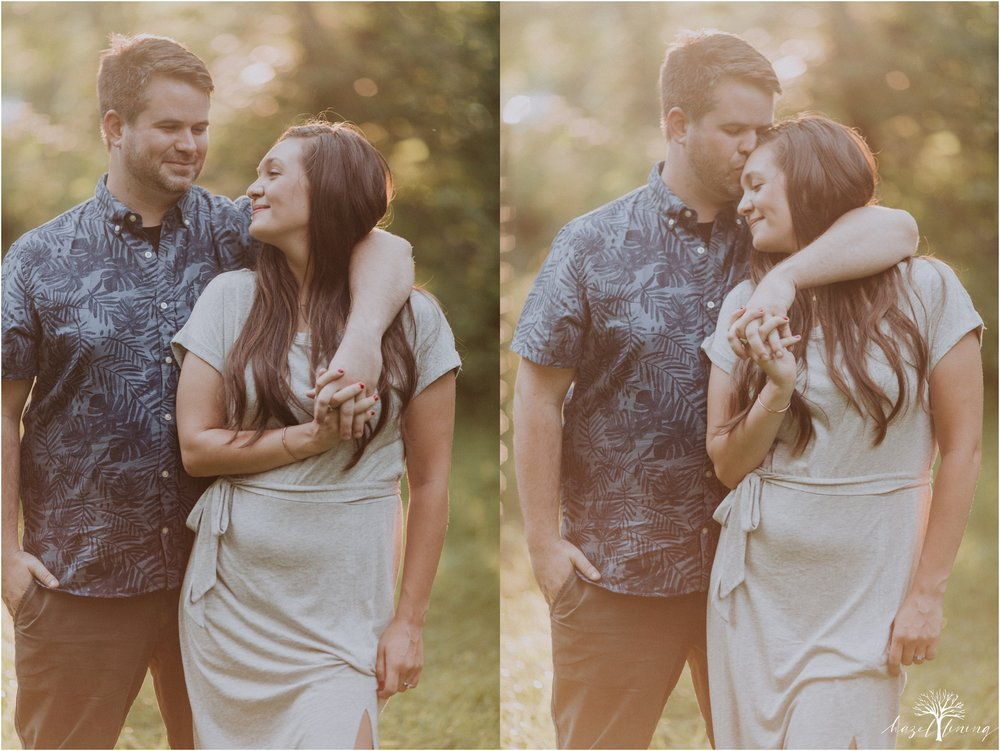kelsey-delaney-kevin-jordan-tyler-state-park-newtown-pennsylvania-golden-hour-sunset-engagement-session-hazel-lining-travel-wedding-elopement-photography_0081.jpg