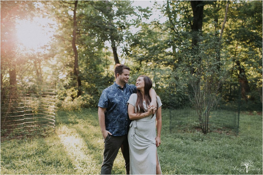 kelsey-delaney-kevin-jordan-tyler-state-park-newtown-pennsylvania-golden-hour-sunset-engagement-session-hazel-lining-travel-wedding-elopement-photography_0082.jpg