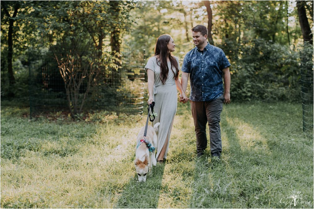 kelsey-delaney-kevin-jordan-tyler-state-park-newtown-pennsylvania-golden-hour-sunset-engagement-session-hazel-lining-travel-wedding-elopement-photography_0083.jpg