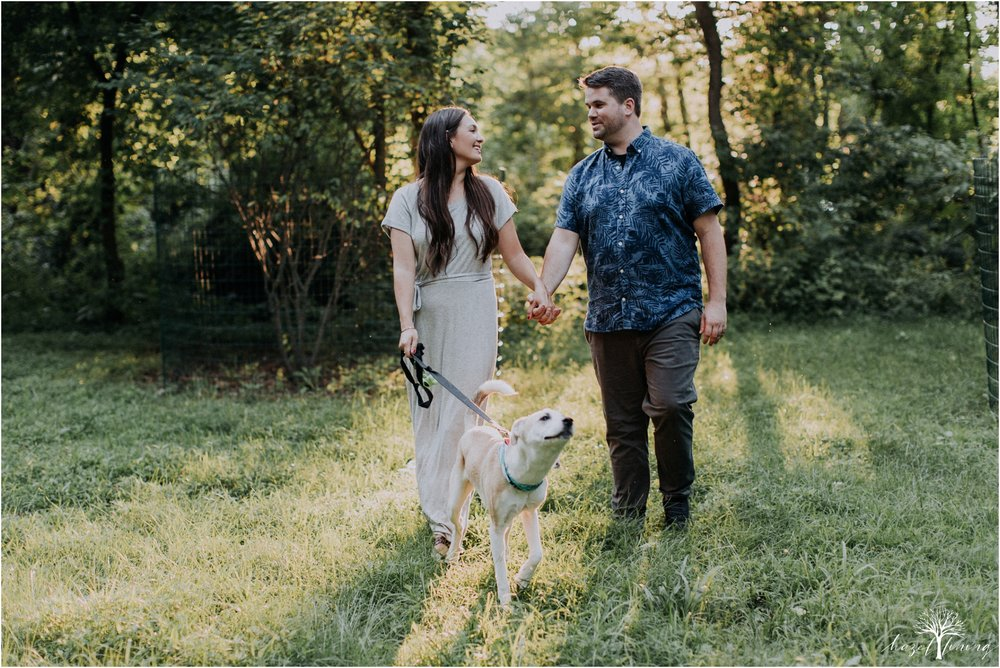 kelsey-delaney-kevin-jordan-tyler-state-park-newtown-pennsylvania-golden-hour-sunset-engagement-session-hazel-lining-travel-wedding-elopement-photography_0084.jpg