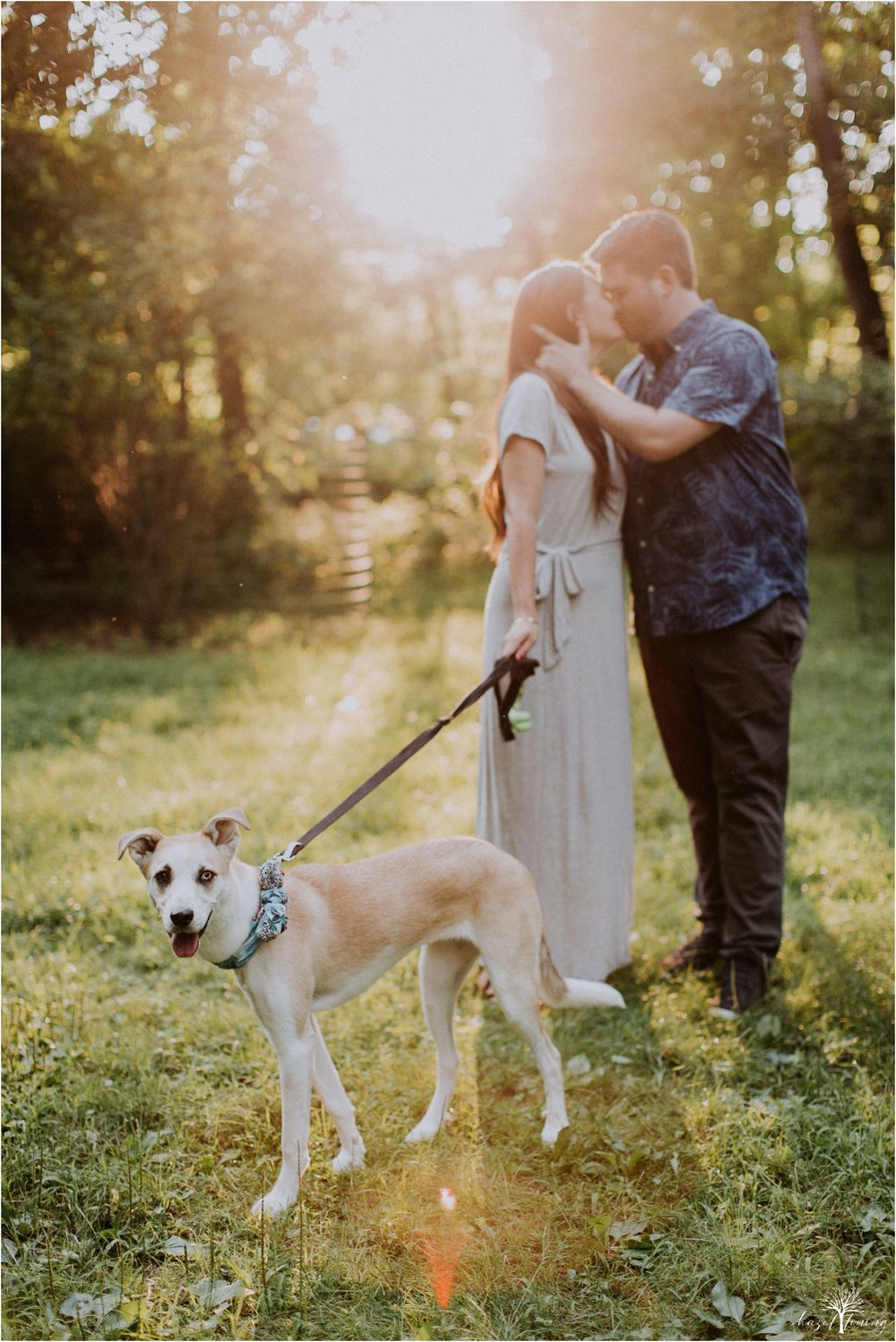 kelsey-delaney-kevin-jordan-tyler-state-park-newtown-pennsylvania-golden-hour-sunset-engagement-session-hazel-lining-travel-wedding-elopement-photography_0086.jpg
