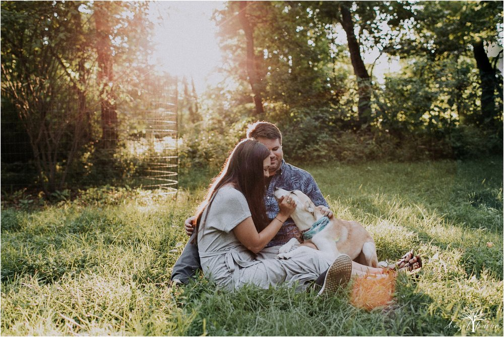 kelsey-delaney-kevin-jordan-tyler-state-park-newtown-pennsylvania-golden-hour-sunset-engagement-session-hazel-lining-travel-wedding-elopement-photography_0087.jpg