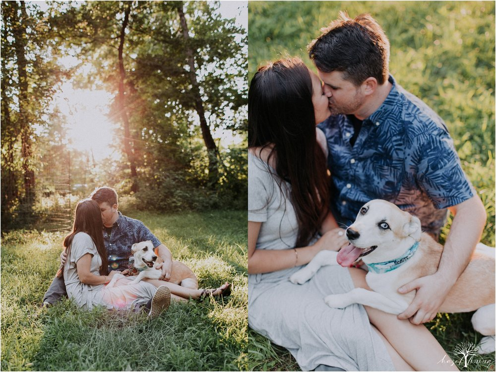 kelsey-delaney-kevin-jordan-tyler-state-park-newtown-pennsylvania-golden-hour-sunset-engagement-session-hazel-lining-travel-wedding-elopement-photography_0088.jpg