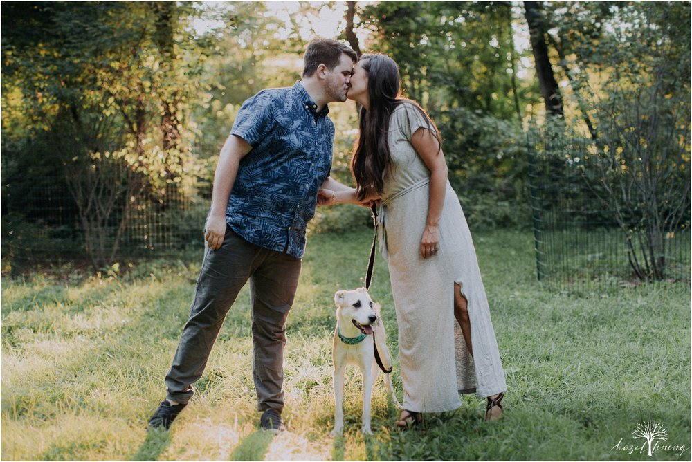 kelsey-delaney-kevin-jordan-tyler-state-park-newtown-pennsylvania-golden-hour-sunset-engagement-session-hazel-lining-travel-wedding-elopement-photography_0097.jpg