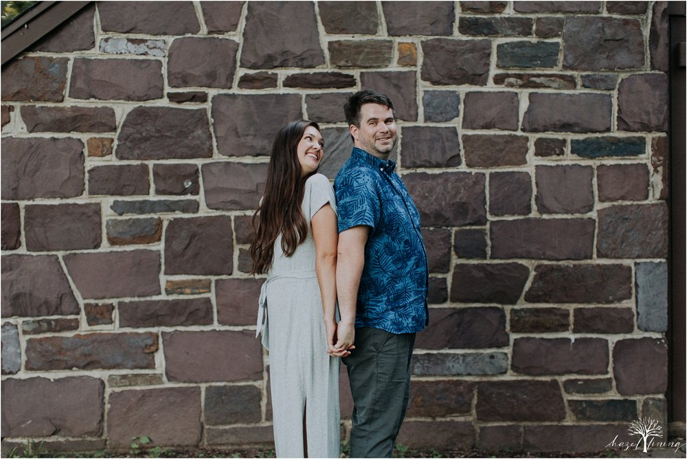 kelsey-delaney-kevin-jordan-tyler-state-park-newtown-pennsylvania-golden-hour-sunset-engagement-session-hazel-lining-travel-wedding-elopement-photography_0102.jpg