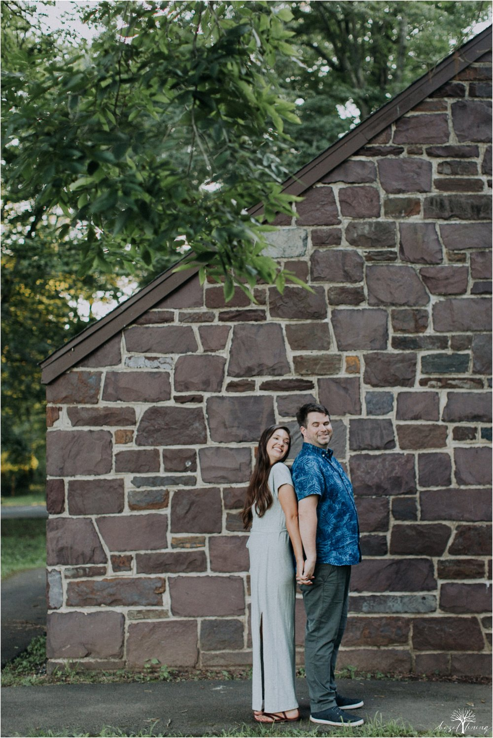 kelsey-delaney-kevin-jordan-tyler-state-park-newtown-pennsylvania-golden-hour-sunset-engagement-session-hazel-lining-travel-wedding-elopement-photography_0101.jpg