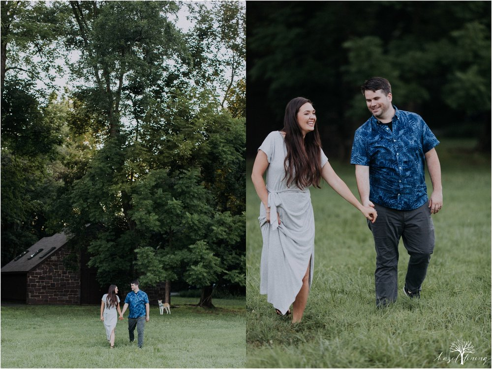 kelsey-delaney-kevin-jordan-tyler-state-park-newtown-pennsylvania-golden-hour-sunset-engagement-session-hazel-lining-travel-wedding-elopement-photography_0103.jpg