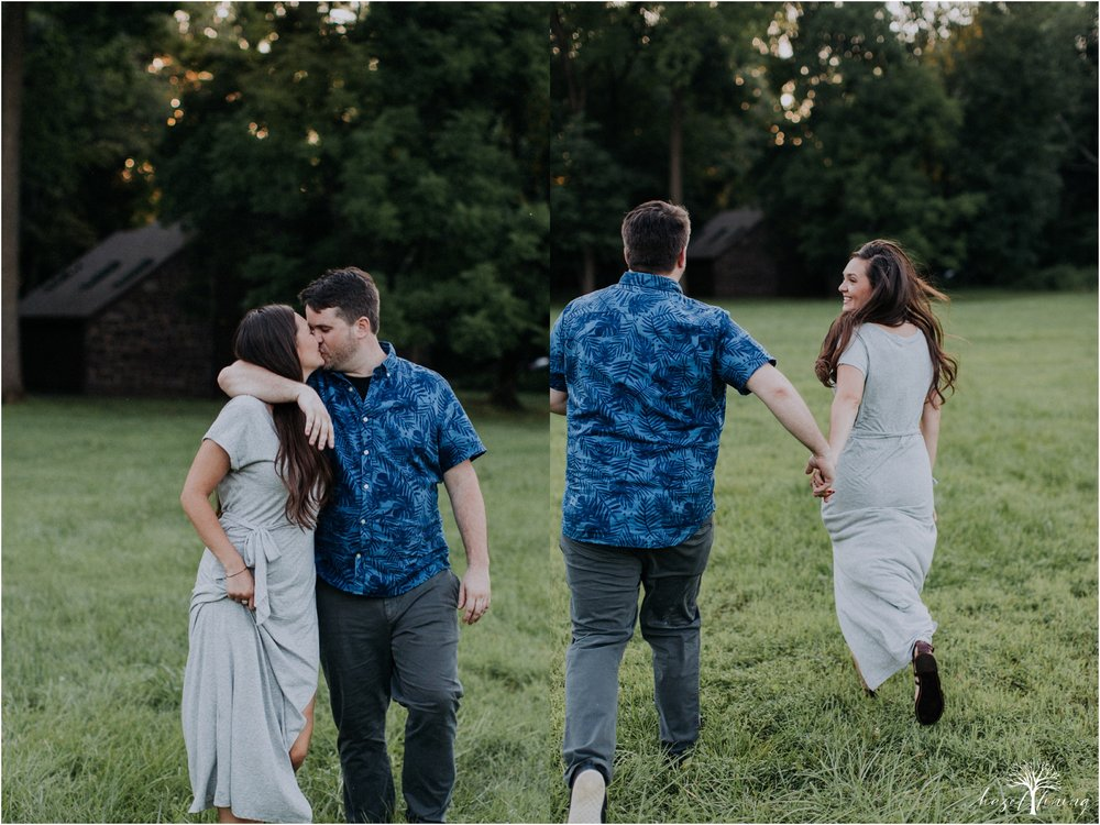 kelsey-delaney-kevin-jordan-tyler-state-park-newtown-pennsylvania-golden-hour-sunset-engagement-session-hazel-lining-travel-wedding-elopement-photography_0106.jpg