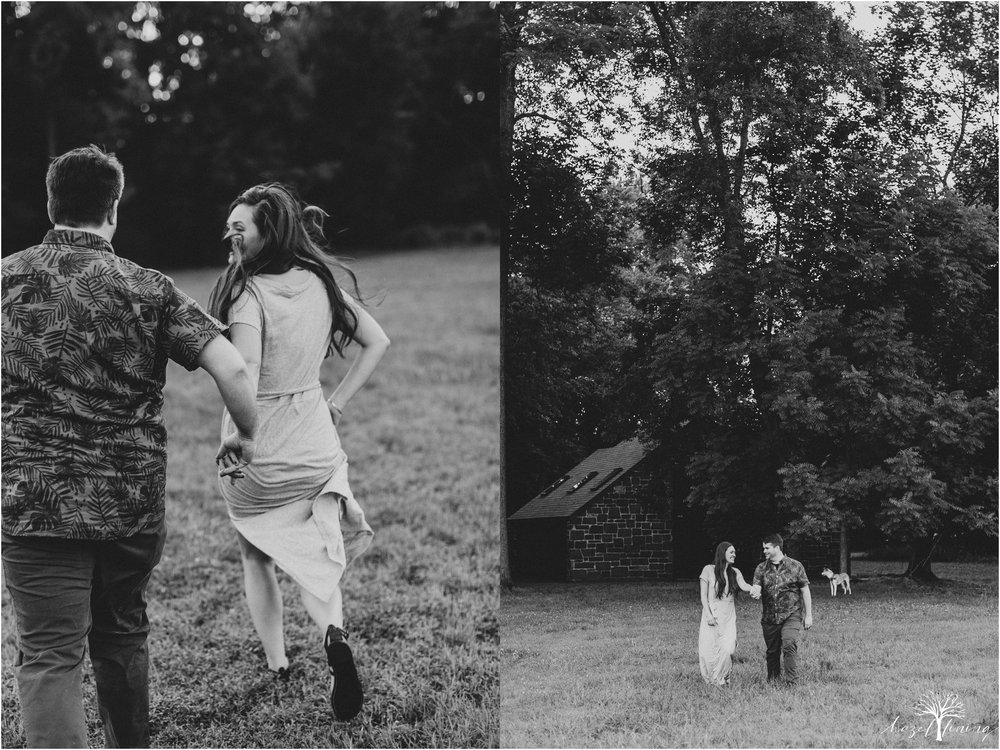 kelsey-delaney-kevin-jordan-tyler-state-park-newtown-pennsylvania-golden-hour-sunset-engagement-session-hazel-lining-travel-wedding-elopement-photography_0108.jpg