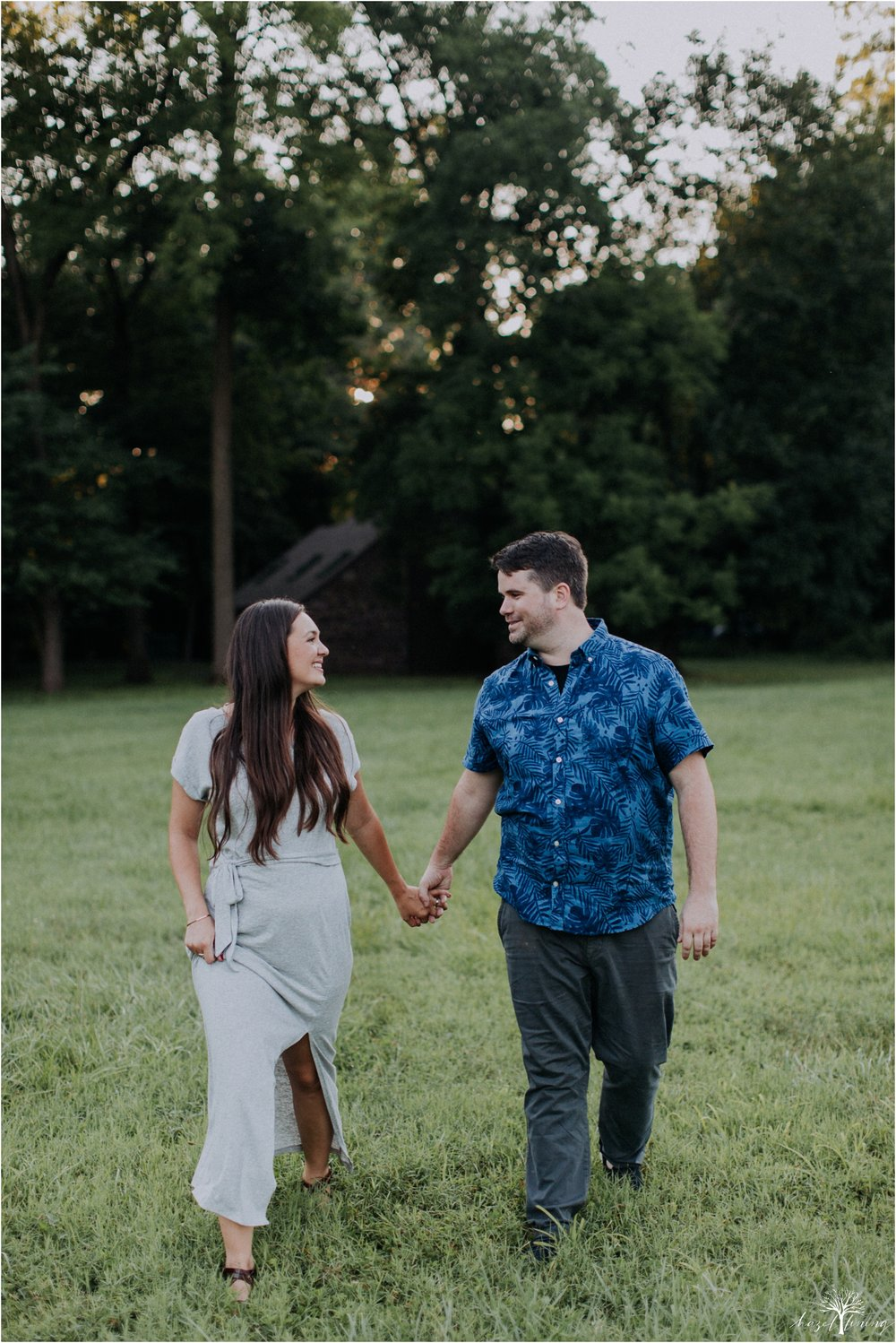 kelsey-delaney-kevin-jordan-tyler-state-park-newtown-pennsylvania-golden-hour-sunset-engagement-session-hazel-lining-travel-wedding-elopement-photography_0107.jpg