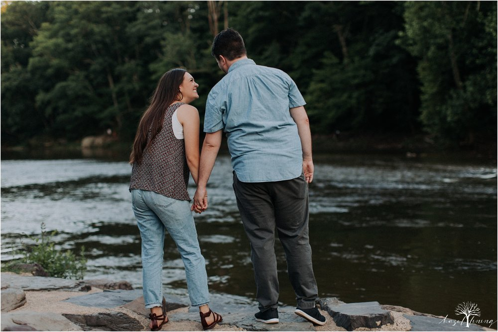 kelsey-delaney-kevin-jordan-tyler-state-park-newtown-pennsylvania-golden-hour-sunset-engagement-session-hazel-lining-travel-wedding-elopement-photography_0112.jpg