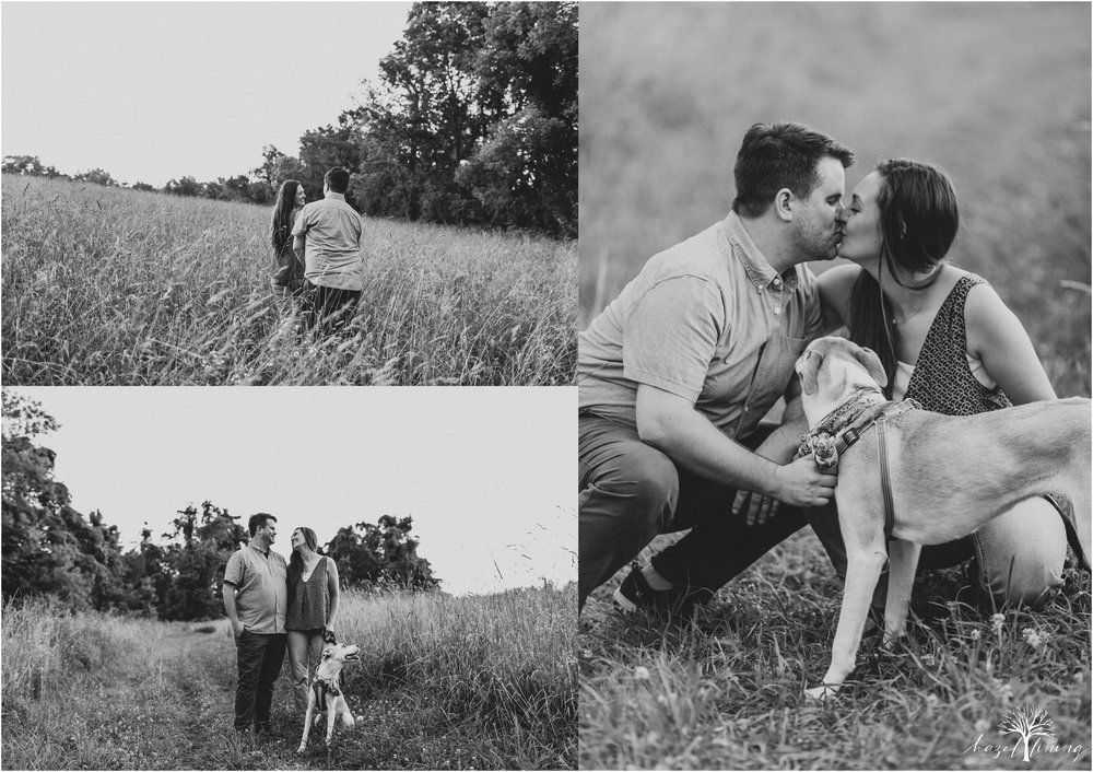 kelsey-delaney-kevin-jordan-tyler-state-park-newtown-pennsylvania-golden-hour-sunset-engagement-session-hazel-lining-travel-wedding-elopement-photography_0117.jpg