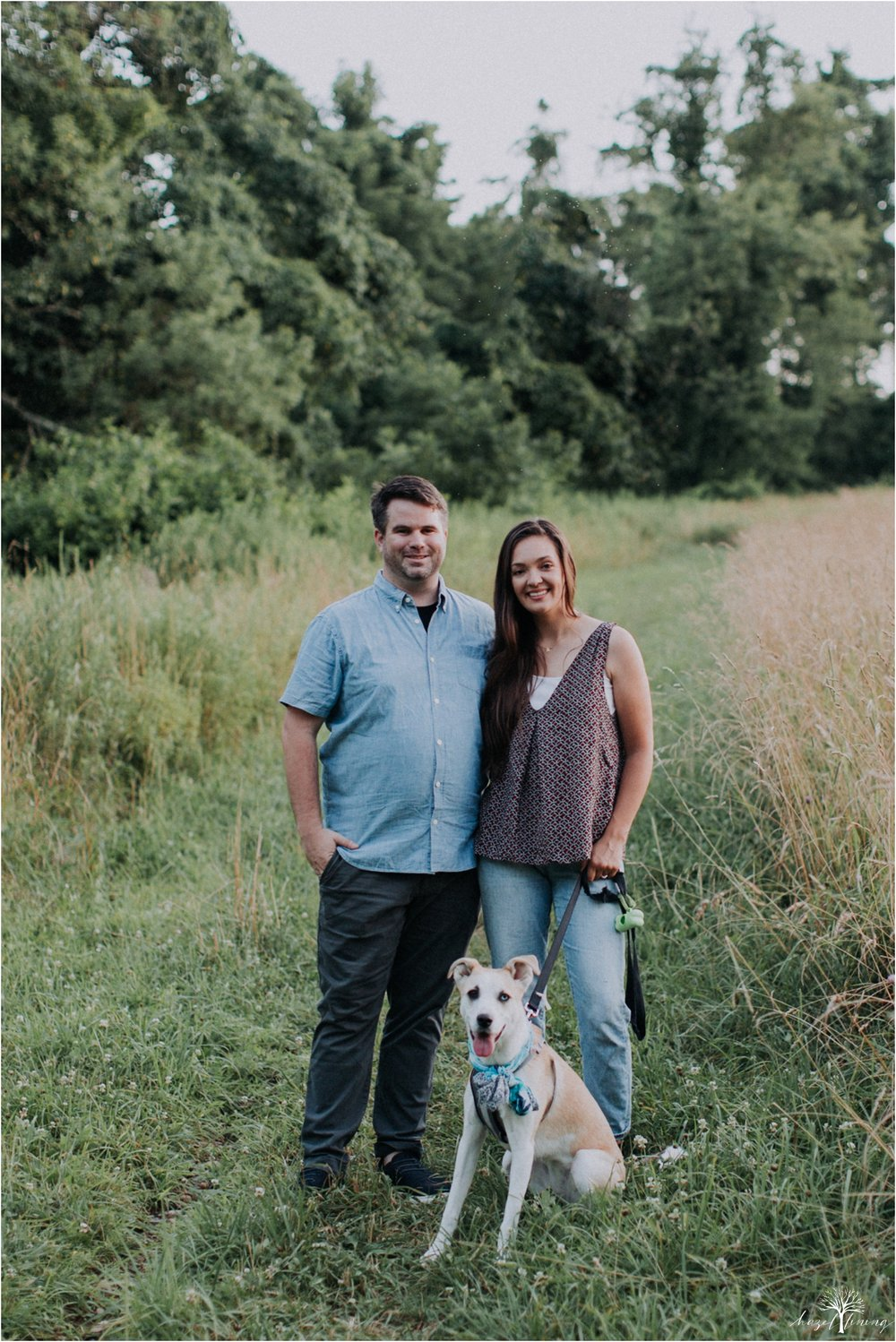kelsey-delaney-kevin-jordan-tyler-state-park-newtown-pennsylvania-golden-hour-sunset-engagement-session-hazel-lining-travel-wedding-elopement-photography_0118.jpg