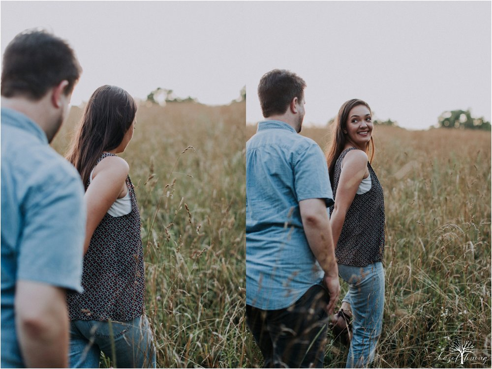 kelsey-delaney-kevin-jordan-tyler-state-park-newtown-pennsylvania-golden-hour-sunset-engagement-session-hazel-lining-travel-wedding-elopement-photography_0119.jpg