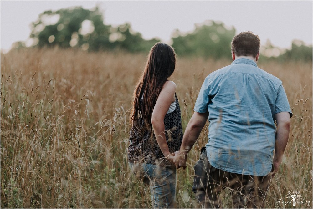kelsey-delaney-kevin-jordan-tyler-state-park-newtown-pennsylvania-golden-hour-sunset-engagement-session-hazel-lining-travel-wedding-elopement-photography_0120.jpg