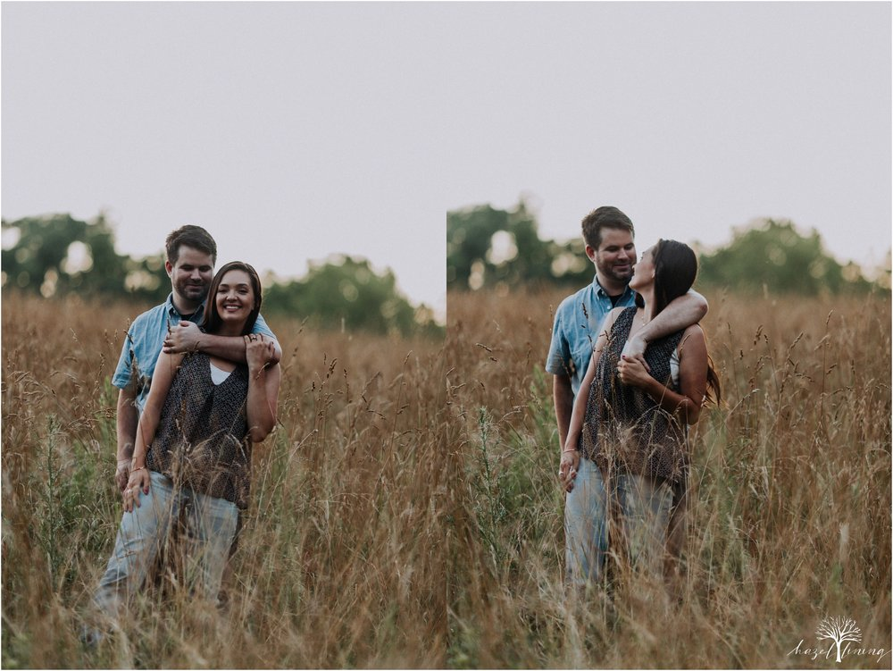 kelsey-delaney-kevin-jordan-tyler-state-park-newtown-pennsylvania-golden-hour-sunset-engagement-session-hazel-lining-travel-wedding-elopement-photography_0122.jpg