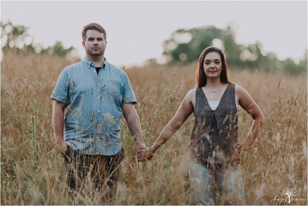 kelsey-delaney-kevin-jordan-tyler-state-park-newtown-pennsylvania-golden-hour-sunset-engagement-session-hazel-lining-travel-wedding-elopement-photography_0125.jpg