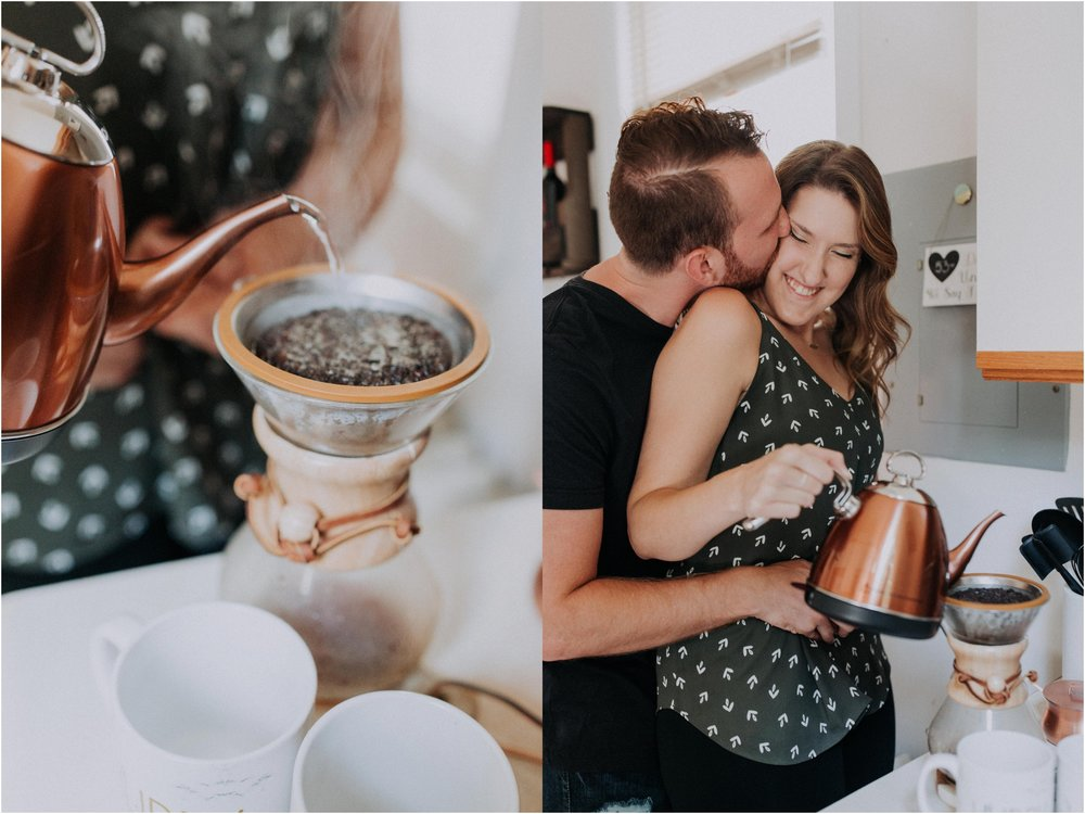steph-reif-jordan-cox-in-home-lifestyle-engagement-session-hazel-lining-travel-wedding-elopement-photography_0032.jpg