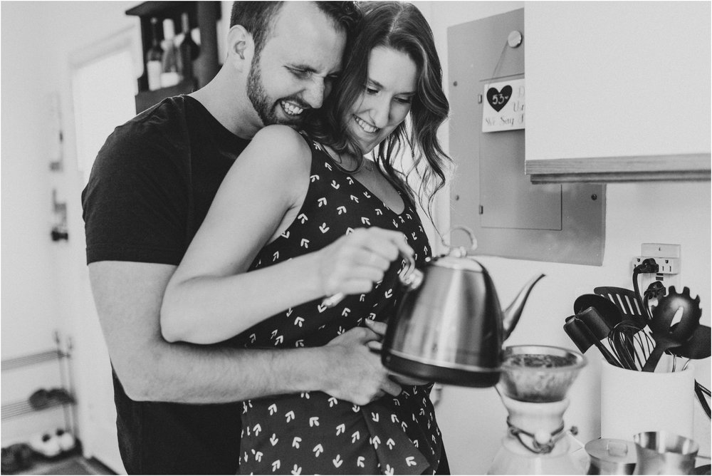 steph-reif-jordan-cox-in-home-lifestyle-engagement-session-hazel-lining-travel-wedding-elopement-photography_0033-1.jpg