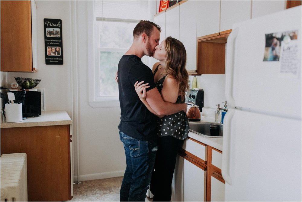 steph-reif-jordan-cox-in-home-lifestyle-engagement-session-hazel-lining-travel-wedding-elopement-photography_0035.jpg