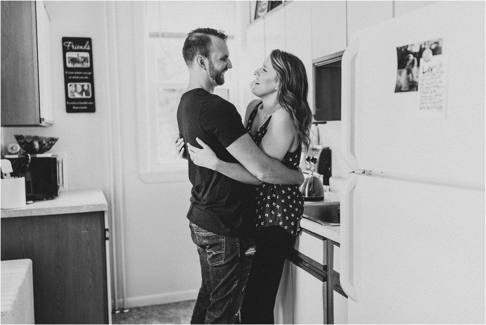 steph-reif-jordan-cox-in-home-lifestyle-engagement-session-hazel-lining-travel-wedding-elopement-photography_0036.jpg