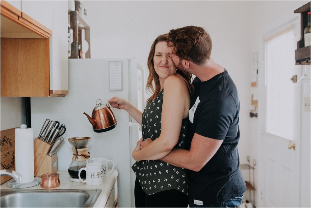 steph-reif-jordan-cox-in-home-lifestyle-engagement-session-hazel-lining-travel-wedding-elopement-photography_0040.jpg