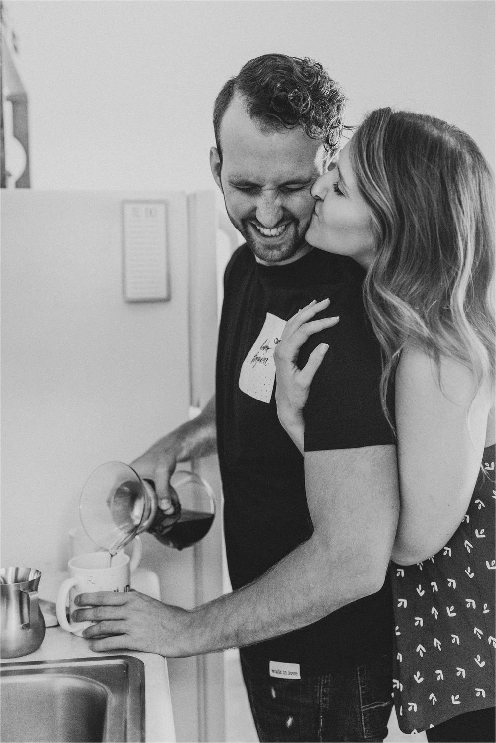 steph-reif-jordan-cox-in-home-lifestyle-engagement-session-hazel-lining-travel-wedding-elopement-photography_0045.jpg