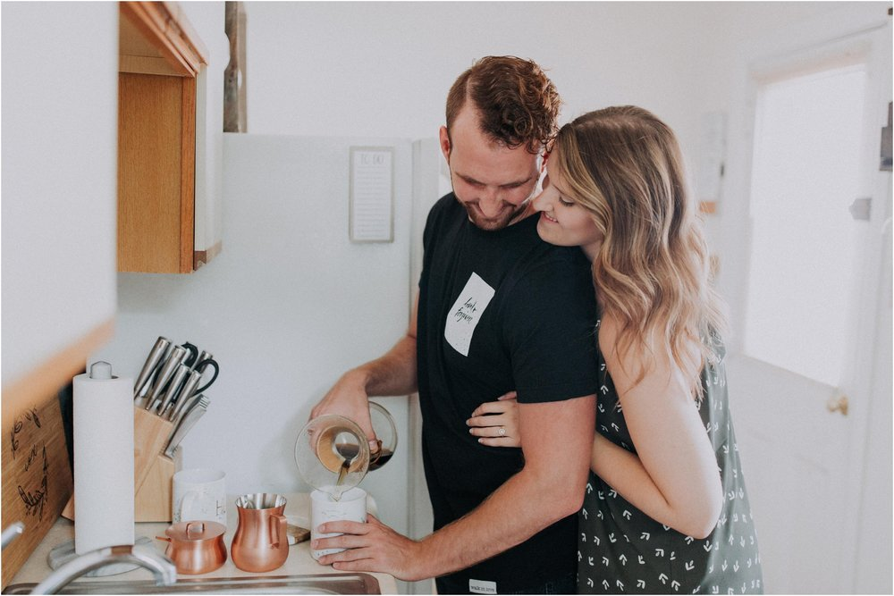 steph-reif-jordan-cox-in-home-lifestyle-engagement-session-hazel-lining-travel-wedding-elopement-photography_0047.jpg
