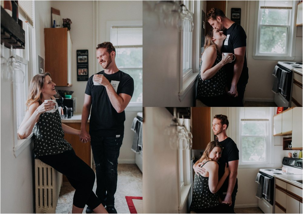 steph-reif-jordan-cox-in-home-lifestyle-engagement-session-hazel-lining-travel-wedding-elopement-photography_0050.jpg
