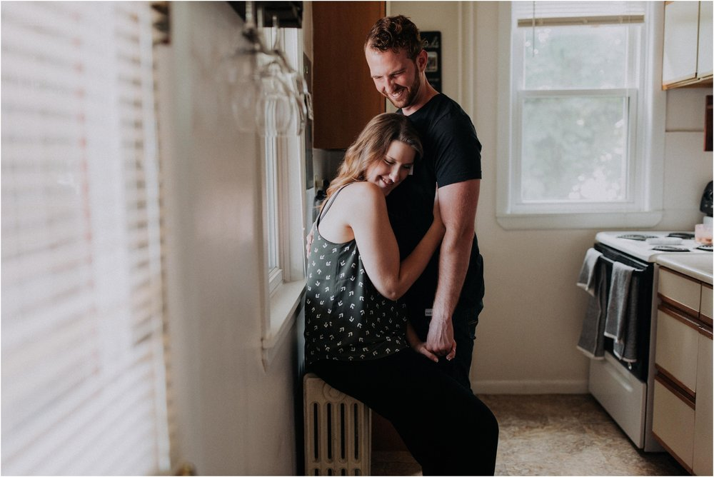 steph-reif-jordan-cox-in-home-lifestyle-engagement-session-hazel-lining-travel-wedding-elopement-photography_0051.jpg