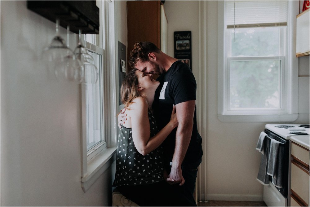 steph-reif-jordan-cox-in-home-lifestyle-engagement-session-hazel-lining-travel-wedding-elopement-photography_0052.jpg