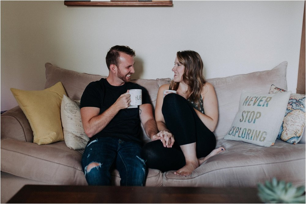 steph-reif-jordan-cox-in-home-lifestyle-engagement-session-hazel-lining-travel-wedding-elopement-photography_0055.jpg