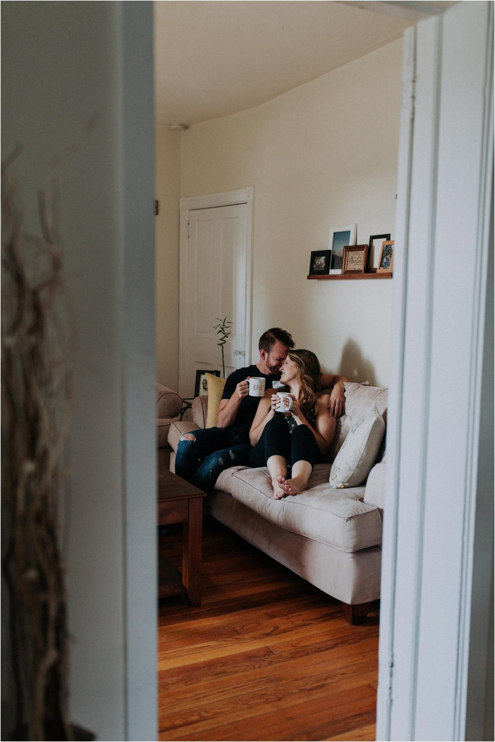 steph-reif-jordan-cox-in-home-lifestyle-engagement-session-hazel-lining-travel-wedding-elopement-photography_0057.jpg
