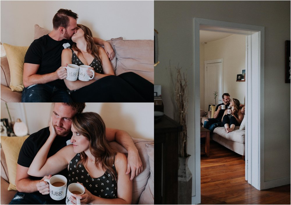 steph-reif-jordan-cox-in-home-lifestyle-engagement-session-hazel-lining-travel-wedding-elopement-photography_0059.jpg
