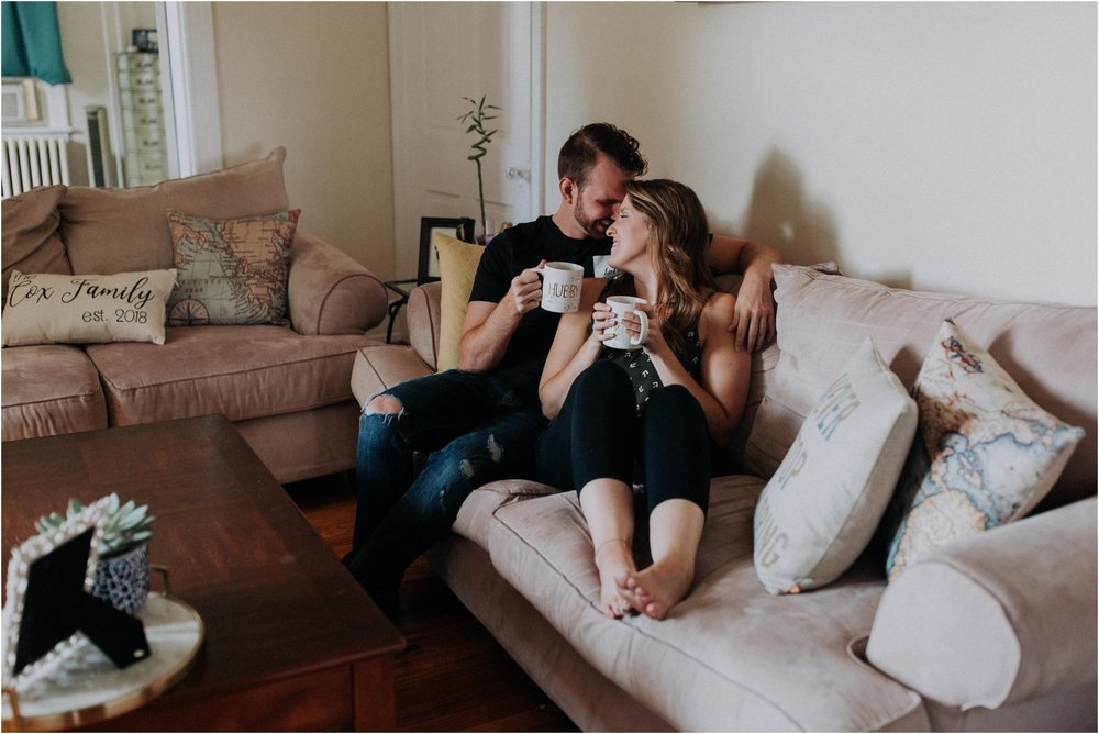 steph-reif-jordan-cox-in-home-lifestyle-engagement-session-hazel-lining-travel-wedding-elopement-photography_0060.jpg